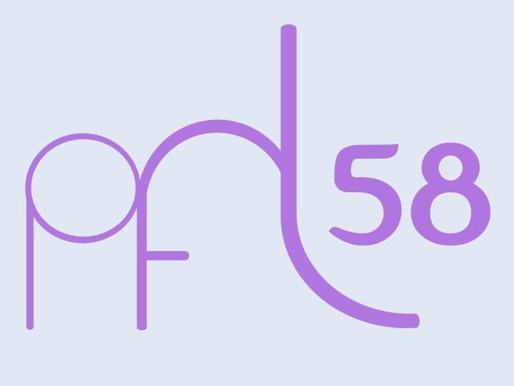 PFL 58