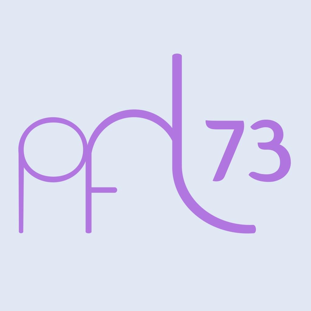 PFL Podcast, Positive Feedback Loop Podcast, Episode 73